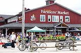 st jacobs farmers market kitchener.jpg