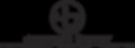 JC Logo Phone-Address Updated 10-17-19 (