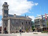 cambridge-city-hall.jpg