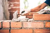 brick-wall-installation.jpg