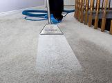 carpet-cleaning insurance.jpg