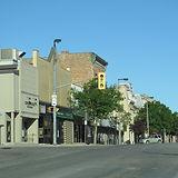 downtown mitchell ontario.jpg