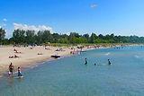 beach-kincardine-ontario.jpg