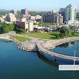 waterfront-trail-burlington-ontario.jpg
