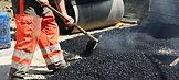 paving contractor insurance.jpg