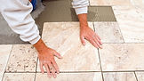 tiling contractor insurance.jpg