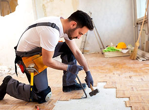 renovation contractor insurance at tradi