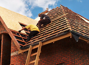 roofing-contractor-liability-insurance.j