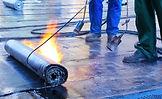 waterproofing-contractor-insurance.jpg