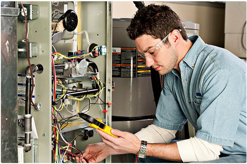 insurance for HVAC contractor.jpg