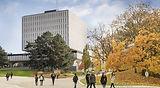university of waterloo ontario.jpg
