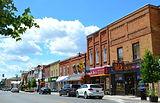 Main-Street-Markham-Ontario.jpg