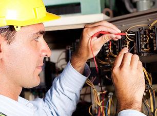 Electrician insurance.jpg