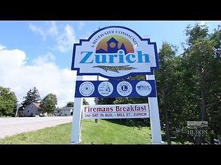 Zurich insurance.jpg