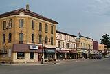Newhamburg-ON-Downtown.jpg