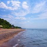 Bluewater-ontario-beach.jpg
