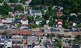 downtown-orangeville-ontario.png