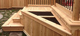 deck-construction-contractor-insurance-a