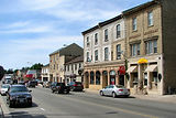 downtown-Lucan-ON.jpg