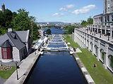 Rideau Canal Ottawa Ontario.jpg