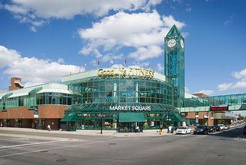 Market-Square-Kitchener-Ontario.jpg