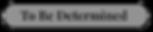Screen Shot 2020-03-25 at 4.07.15 PM.png