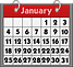 calendar-151591_960_720.png