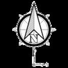 north-arrow.png