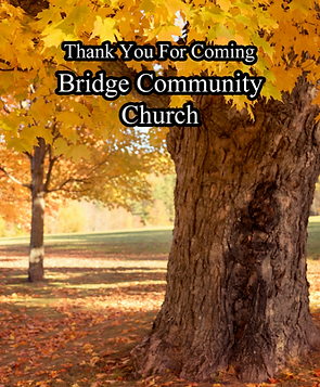 Bulletin Cover 11-29-20.png