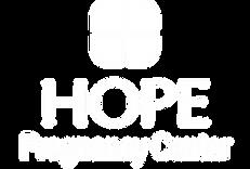 White HPC Logo.png