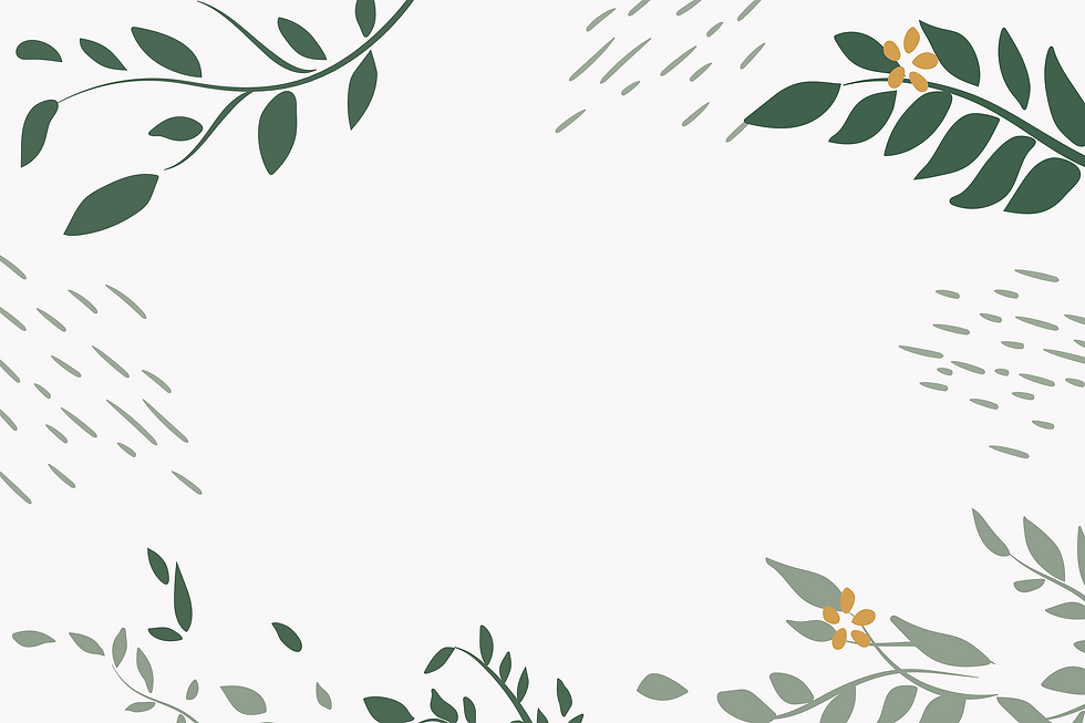 leaves-5619099_1920.png