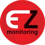 EZ MonitoringCircle.png