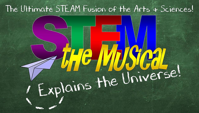 scholastic edition logo 2 - Copy.jpg