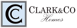 ClarkCo_Transparent_LG-ZF-7073-16087-1-0