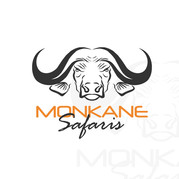 Monkane Safaris.jpeg