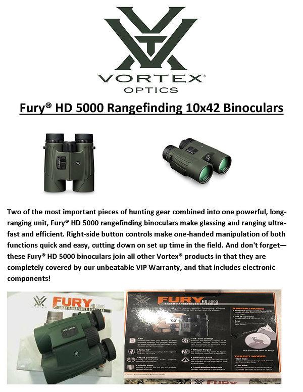 AUG #2 2020 Vortex Fury Description 8-2-