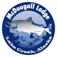 McDougall Lodge.png