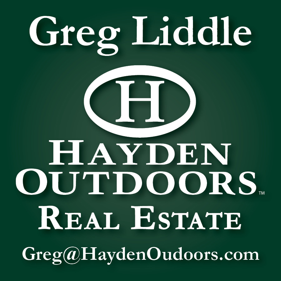 Greg Liddle Logo.jpg