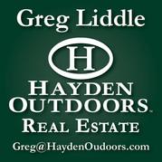 Greg Liddle Logo.jpg