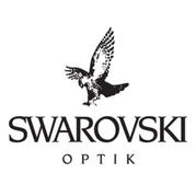 Swarovski_Optik.png
