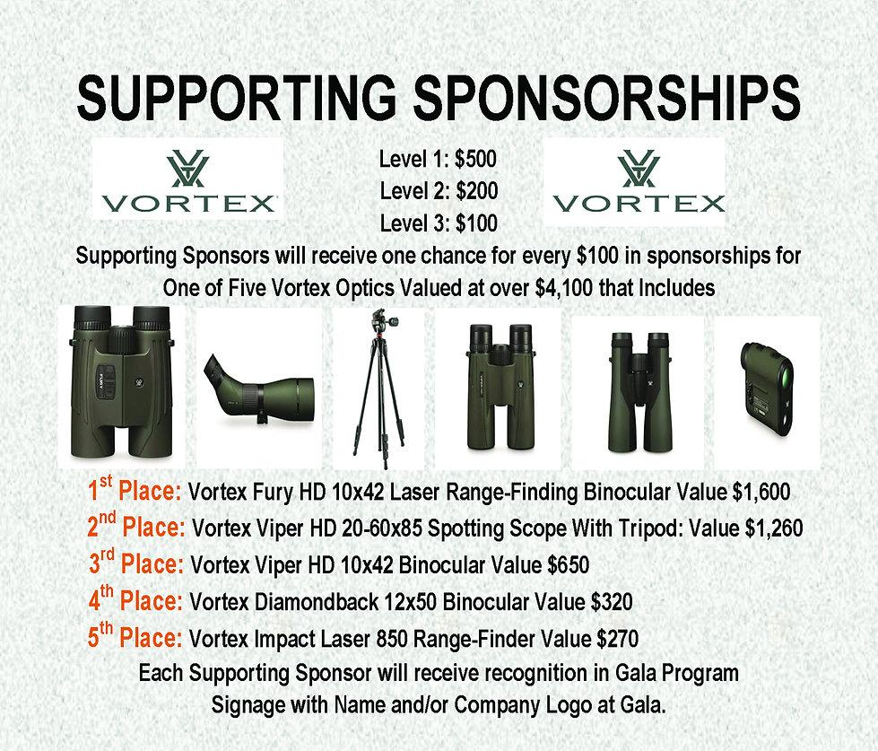 SUPPORTING SPONSORS.jpg