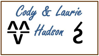 Cody and Laurie logo.JPG