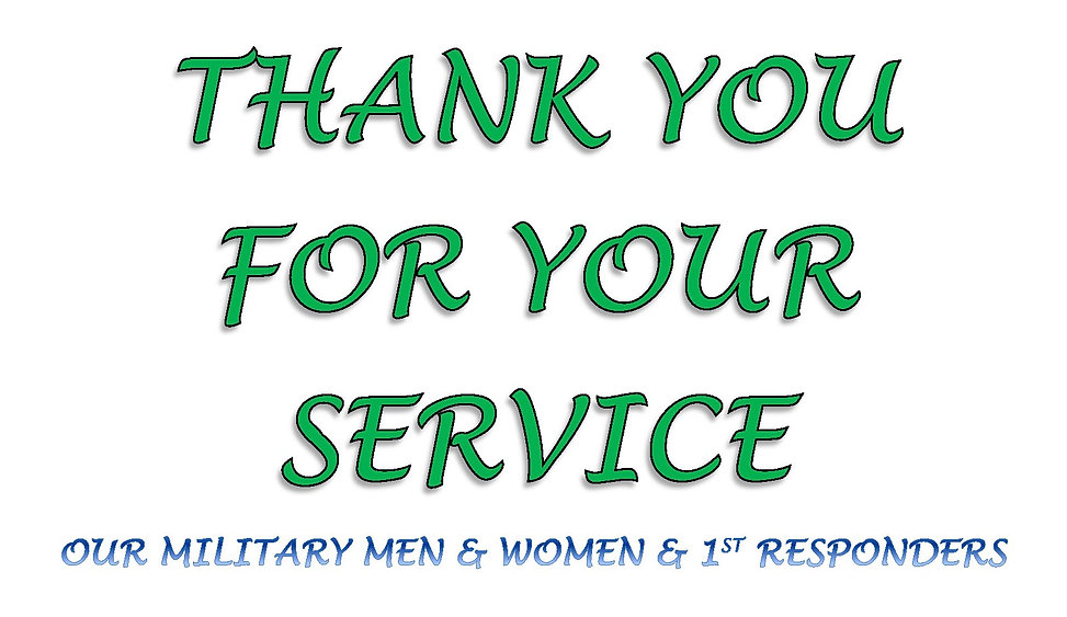 THANK YOU FOR YOUR SERVICE FRONT.jpg