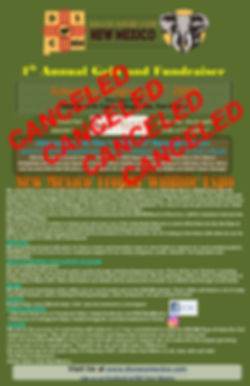 CANCELED GALA POSTER 11x17  7-1-20-2.jpg