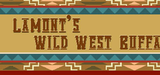 Lamont's Wild West Buffalo.jpg