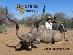 Limcroma Safaris.jpg