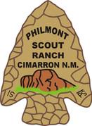 philmontarrowhead.jpg