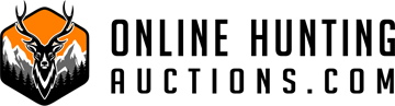 logo-ONLINE HUNTING AUCTION.png