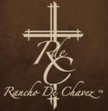 Rancho De Chavez.jpg