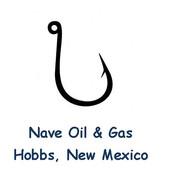 Nave Oil.jpg